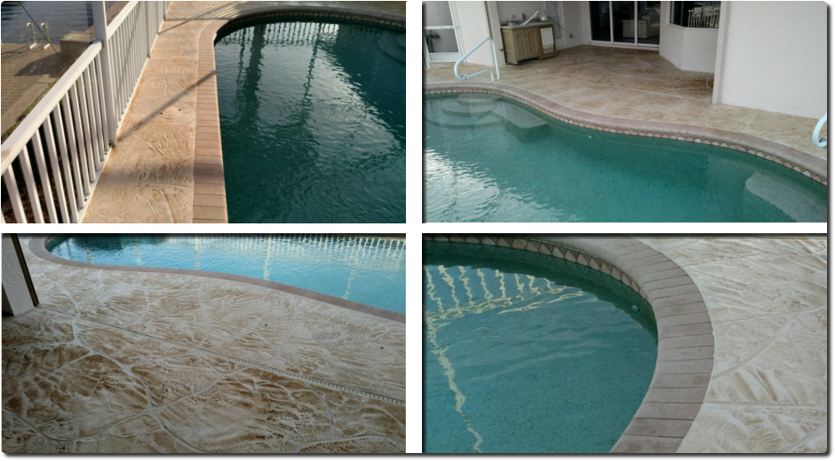 pool deck resurfacing phoenix az acrylic tampa cape coral melbourne florida